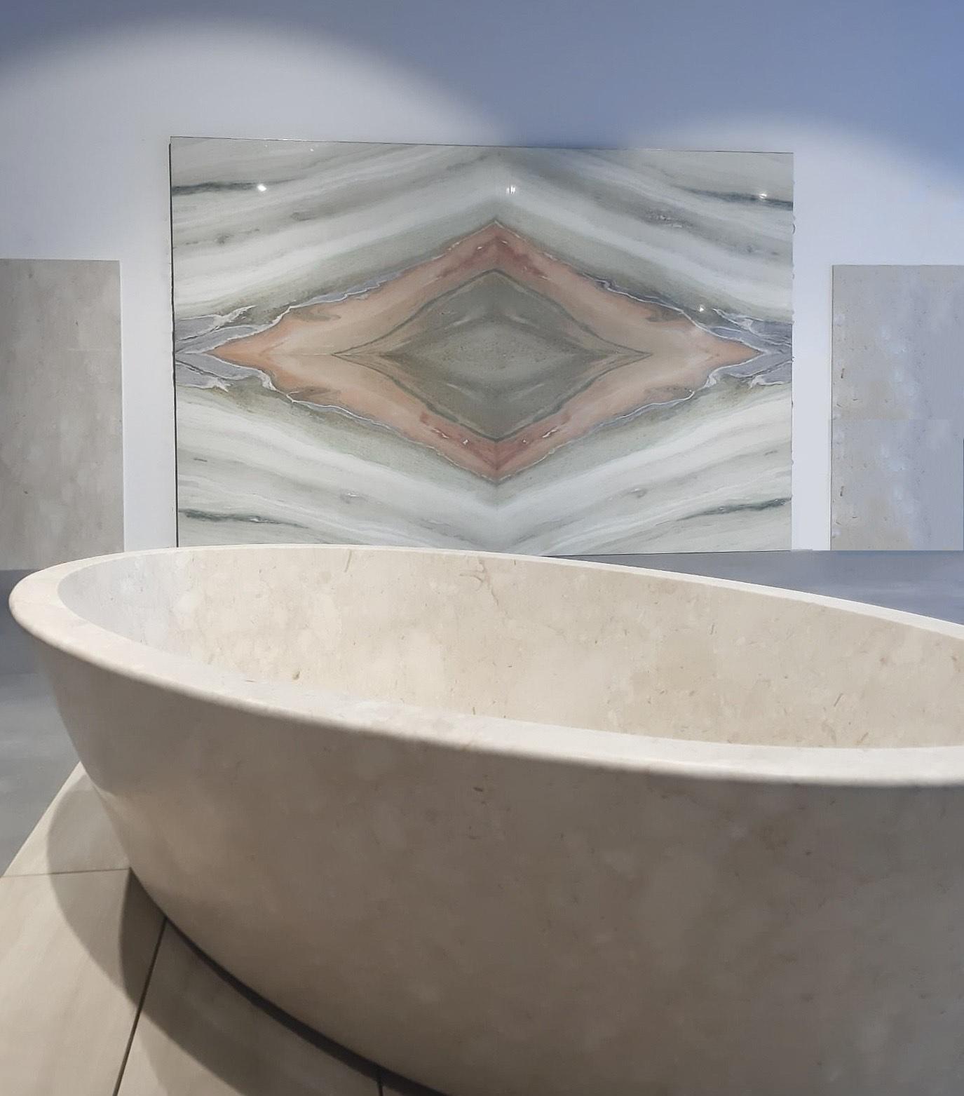 2 vasca + macchia (3)