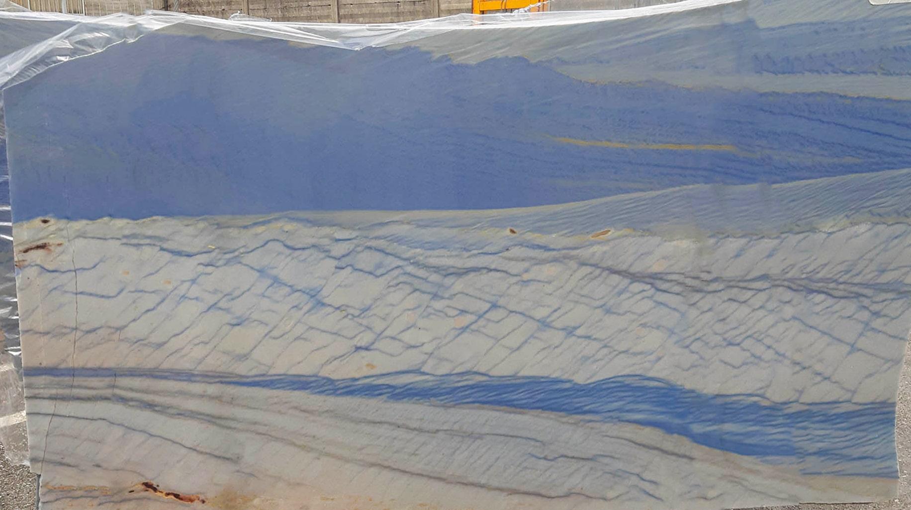 azul bahia macaubas marble 2 evola
