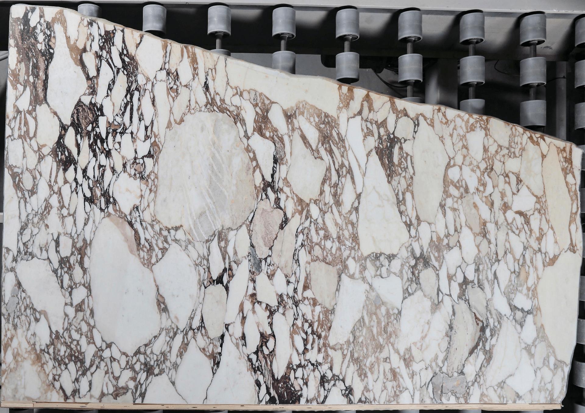 Carrara Calacatta Vagli Oro 06