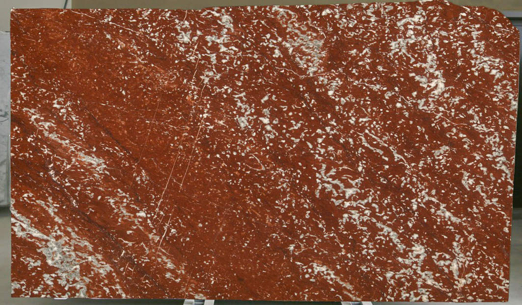 red france marble
