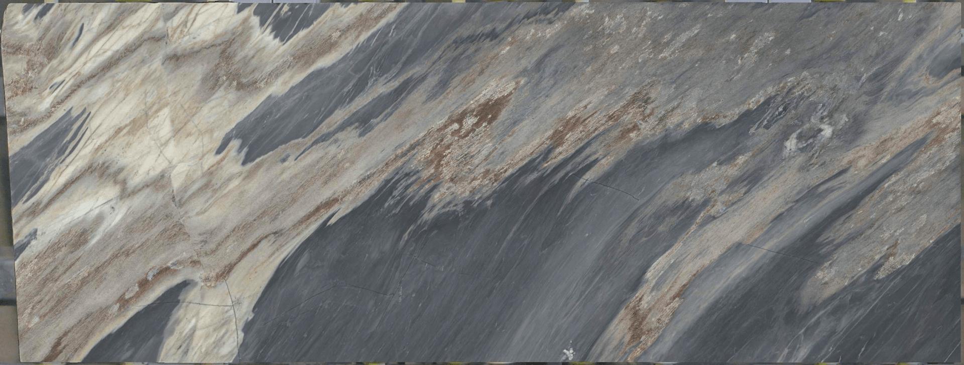 palissandro bluette marmo