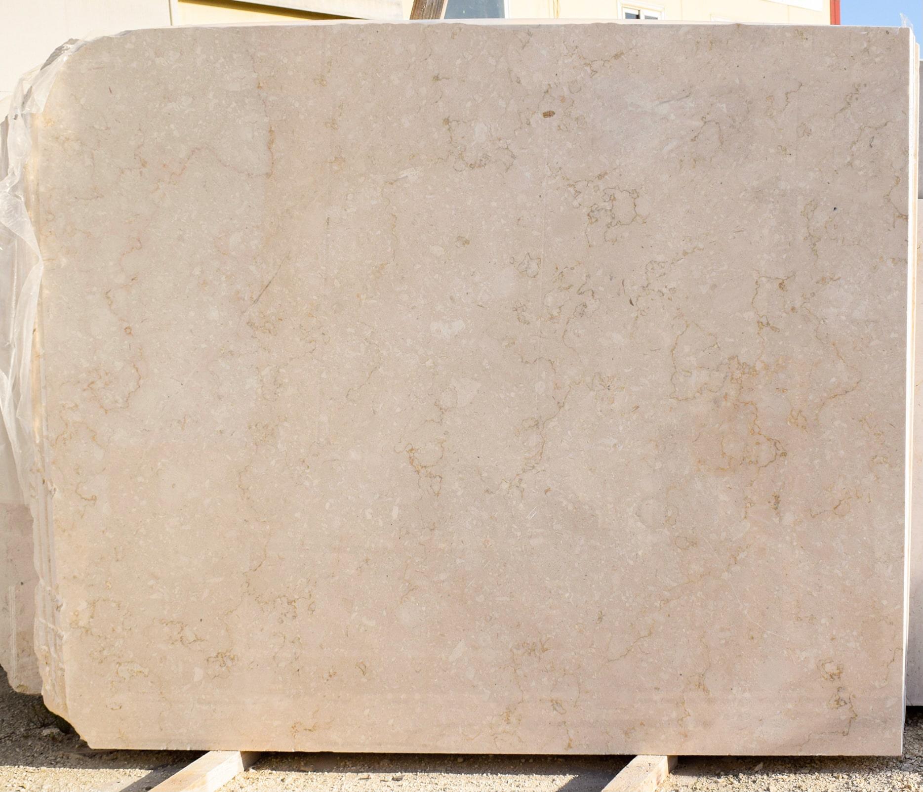 marble perla oro sicily evola marmi